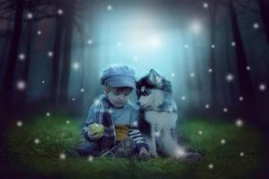 hund-für-familie