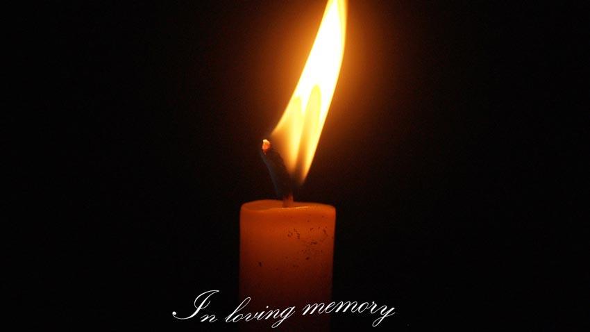 in-liebevoller-Erinnerung
